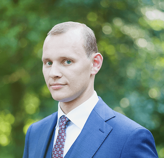 Lukas Andronavičius